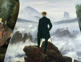 Romanticismo: contesto storico in breve